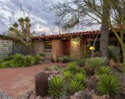 2560 E Camino Juan Paisano, Tucson image