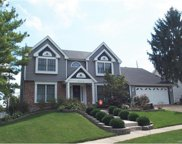 2709 Sunny Meadows, St Charles image