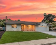 5148 Middleton Rd, Pacific Beach/Mission Beach image
