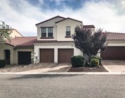 799 Alfonse Rd, Clarkdale image