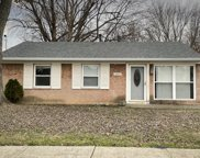 5307 Rookwood Ave, Louisville image
