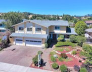 14535 Shadowlane Ct, Morgan Hill image