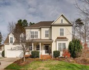 8709  Camberly Road, Huntersville image