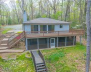 1657 Riverside Drive, Lexington image