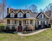 149  Byers Road, Troutman image