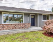 15315 Brookside Place, Snohomish image