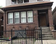 6822 South Wood Street, Chicago image