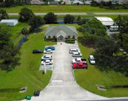 3585 Murrell, Rockledge image