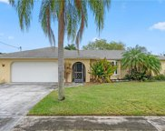 4542 Gulf AVE, North Fort Myers image