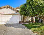 8162  Andante Drive, Citrus Heights image