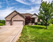 6750 Rolling Valley  Court, Mooresville image