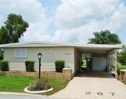 287 Boros DR, North Fort Myers image