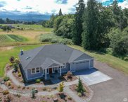 167 Cays Rd, Sequim image