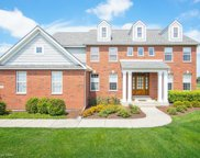 824 Pingel Place, Crown Point image