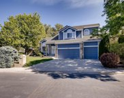 11853 West 75th Circle, Arvada image