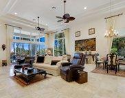 8080 Sandhill Court, West Palm Beach image