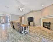 456 BRENTWOOD CT, Green Cove Springs image