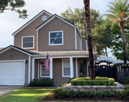 102 Spanish Moss Court Unit 2, Orlando image