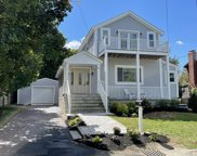 43 Marshall Avenue, Scituate image