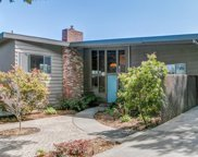 300 La Cuesta Dr, Scotts Valley image