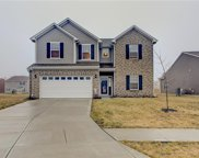 862 Snowberry  Run, Greenwood image