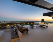 1561 Blue Jay Way, Los Angeles image