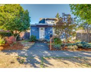 316 NW 41ST  ST, Vancouver image