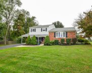 719 Spring Hill Road, Feasterville Trevose image