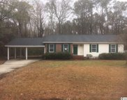 382 Red Fox Rd, Myrtle Beach image