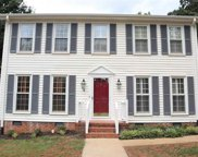 306 Clarendon Drive, Easley image