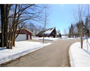 16655 Maple Knoll Drive, Pengilly image