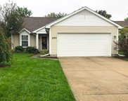 6525 Calloway  Court, Middletown image