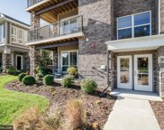 3986 Wooddale Avenue S Unit #101, Saint Louis Park image