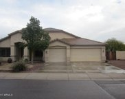 22973 N 104th Avenue, Peoria image