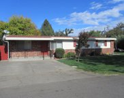 7571 Chula Vista Drive, Citrus Heights image