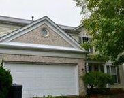 9809 LINDEN HILL ROAD, Owings Mills image