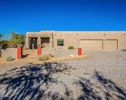 3250 W Placita Lechuzita, Tucson image