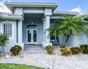 2616 NW 1st ST, Cape Coral image