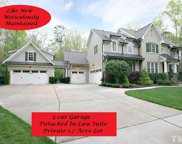 1100 Tacketts Pond Drive, Raleigh image