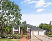 26452 Silver Saddle Lane, Laguna Hills image