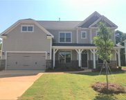 2414 Moher Cliff  Drive, Indian Land image