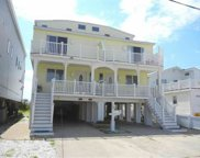7721 Pleasure, Sea Isle City image