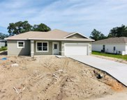 200 Willow Drive, Poinciana image