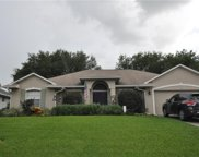 11820 Clair Place, Clermont image