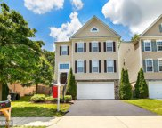 3141 EAGLE RIDGE DRIVE, Woodbridge image