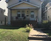 6608 Odell, St Louis image