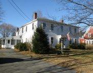 366 Washington Street, Abington image