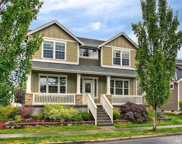 213 Hawk Ave SW, Orting image