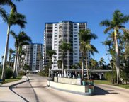 4753 Estero BLVD Unit 1501, Fort Myers Beach image