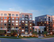 9555 Saintsbury   Drive Unit #30603, Fairfax image